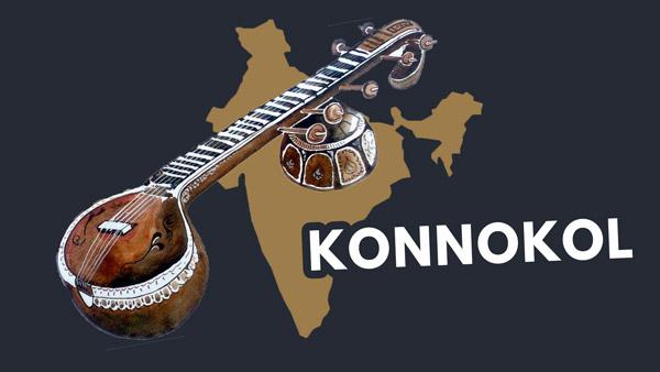Formation Apprendre n'importe quel rythme avec Konnokol