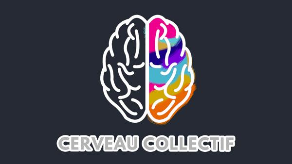 Cerveau Collectif Formation GLAP