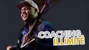 Coaching Illimité à la basse