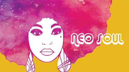 Groove Neo Soul