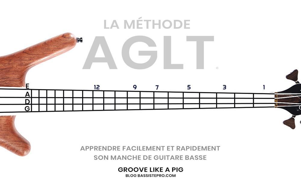 Méthode AGLT