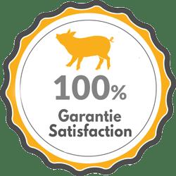 Garantie de pig