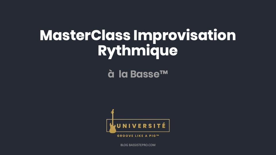 masterclass- improvisation-rythmique.jpg