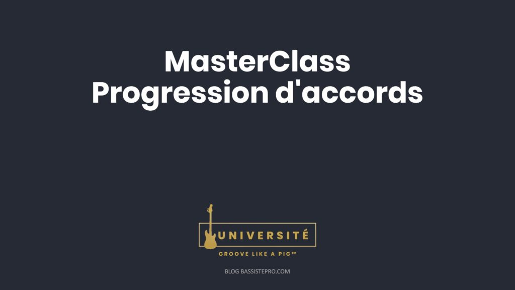 masterclass-progression-daccords