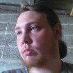 Photo de Profil de vanphysla@gmail.com