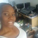 Photo de Profil de iris.alexis2011@gmail.com