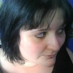 Photo de Profil de Madie