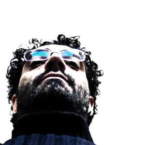 Photo de Profil de Benjamin Benetti