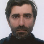 Photo de Profil de cperronacegmail-com