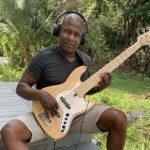 Photo de Profil de patrick Vinguidassalom