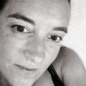 Photo de Profil de Mireille