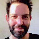 Photo de Profil de lbbtatouage@gmail.com