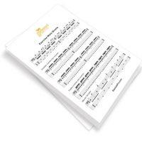 bassistepro-music-sheet1-1