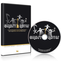 secret-ghost-notes-cd-dvd